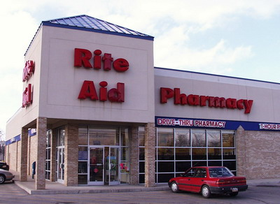 riteaid online application for jobs