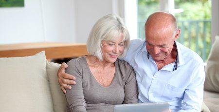 senior-citizen-jobs-apply-online