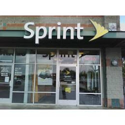 sprint wireless online application for jobs