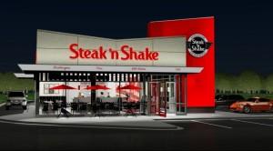 steak n shake job application online