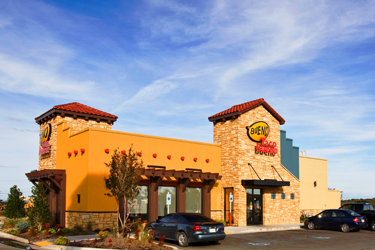 taco bueno online application