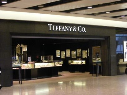 tiffanys online application for jobs