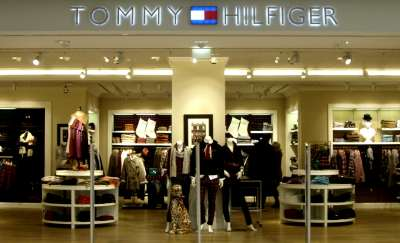 tommy hilfiger online application for jobs