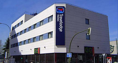 travelodge online application for jobs