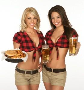 apply online for twin peaks restaurant