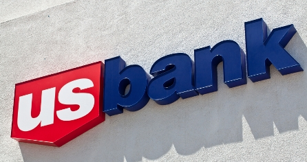 us bank online application for jobs