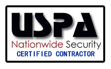 uspa nationwide security guard jobs