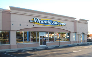 apply online for vitamin shoppe and vitapath jobs