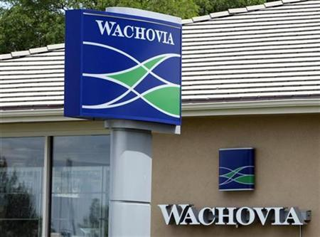 wachovia online application for jobs