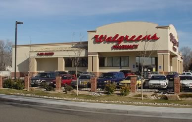 walgreens online application for jobs