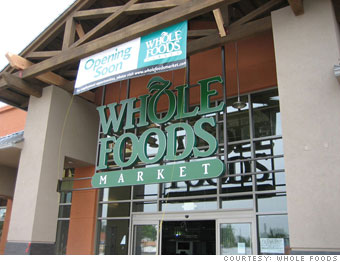 whole foods online applications for jobs