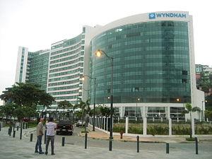 wyndham online application for jobs